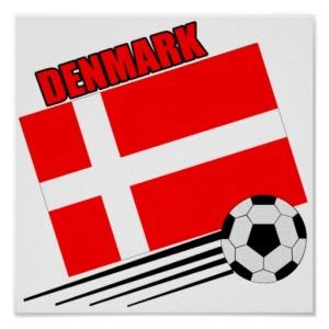 danemark_fussball_team_plakatdrucke-re78b6dda64e54e698b4d7bfeb8ffec2a_wad_8byvr_512