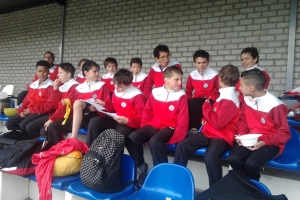 Arnhem_Cup_000